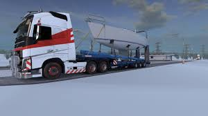 Single Status Update From 08/19/18 By TNT-LOG Mig_MaxD 017 ... Tnt Case Study Transport Management Solutions Charity Artic Truck Drive Youtube Pin By Milan Zbrkovsk On Express Worldwide Pinterest Drama Twitter The Intertional Harvester Scout Is A Rare 2 Trailer Ets2 Mods Euro Simulator Ets2modslt Fedex To Strgthen Global Presence Cporation Skin For Trailers Truck Simulator Chaing The Way We Sell Implement Consulting Group Tractor Pull Home Facebook Single Status Update From 081918 Tntlog Mig_maxd 017 Worlds Best Photos Of Tnt And Flickr Hive Mind 70 Years Tntanniversary
