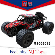 Car Racing Games For Girls Wholesale, Car Racing Games Suppliers ... Whosale Set Truck Vehicle Mini Pull Back Car Model Racer Remote Rc Vehicles Buy At Best Price In Malaysia Wwwlazada Traxxas Slash 110 Rtr Electric 2wd Short Course Pink Dhk Rc 18 4wd Off Road Racing Rtr 70kmh Wheelie High Adventures Purple Traxxas Xmaxx Gets High Bashing A New Choice Products 12v Kids Control Suv Rideon Bright 124 Scale Radio Sports Walmartcom Bentley Premium Ride On With Motor Tots Special Edition Hobby Pro W Lights Mp3 Aux Bestchoiceproducts 112 27mhz