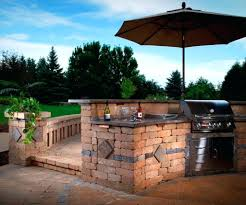 Backyard Barbecue Pittsfield Mass Bbq Pit In Durham Nc ... Backyard Bbq Decorations Decor Ideas The Latest Home Sportsmans Station Picture On Appealing Durham Nc Bbq Pit Nc Endo Edibles Barbecue Pittsfield Mass In Build A Shed Bar Barbeque Barbell Instagram Kenilworth Nj Design Ipirations 355 Photos 665 Reviews 5122 Church Logos For Related Keywords Suggestions Photo Astonishing