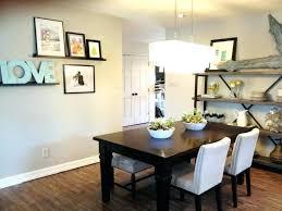 Full Size Of Dining Room Ceilings Modern Lighting Inspirational Chandelier For Ceiling Design Ideas Trim Kitchen