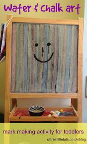 Step2 Art Easel Desk Uk by The 25 Best Kids Art Easel Ideas On Pinterest Portable Easel