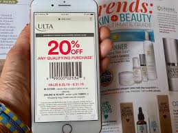 ULTA $3.5 OFF Promotional Codes | November 2019 Ulta Free Shipping On Any Order Today Only 11 15 Tips And Tricks For Saving Money At Business Best 24 Coupons Mall Discounts Your Favorite Retailers Ulta Beauty Coupon Promo Codes November 2019 20 Off Off Your First Amazon Prime Now If You Use A Discover Card Enter The Code Discover20 West Elm Entire Purchase Slickdealsnet 10 Of 40 Haircare Code 747595 Get Coupon Promo Codes Deals Finders This Weekend Instore Printable In Store Retail Grocery 2018 Black Friday Ad Sales Purina Indoor Cat Food Vomiting Usa Swimming Store