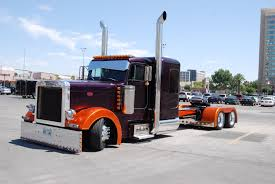 100 Simi Trucks Peterbilt Semitrucks Wallpapers Semi Truck 2108729