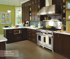 Masterbrand Cabinets Inc Jasper In by Cabinet Style U0026 Design Ideas Photo Gallery Masterbrand