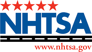 National Highway Traffic Safety Administration - Wikipedia Cdl Truck Team Driver Pros And Cons Fmcsa Dot Regulations E Log Vehicle Accident Invesgation File Packet Report On Dot Significant Rulemakings Glostone Trucking So Glostonets Twitter Funny Shirt Giftth Teehelen Free Forms Product Categories Safety Plus Alaska State Shipping Regulations Limits Oversize Overweight Trailers Federal Lighting Equipment Location Requirements 3 Ways For Drivers To Unsafe Companies Cstruction Day Ppt Download National Highway Traffic Administration Wikipedia Dealing With Eld Mandate Could Quire A Law Change Tslncom