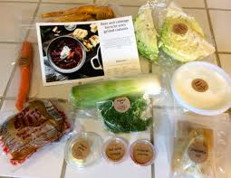 Slicing And Dicing Through Subscription Meal Services ... The Big List Of Meal Delivery Options With Reviews And Best Services Take The Quiz Olive You Whole Birchbox Review Coupon Is It Worth Price 2019 30 Subscription Box Deals Week 420 Msa Sun Basket Coupspromotion Code 70 Off In October Purple Carrot 1 Vegan Kit Service Fabfitfun Coupons Archives Savvy Dont Buy Sun Basket Without This Promo Code 100 Off Promo Oct Update I Tried 6 Home Meal Delivery Sviceshere Is My Review This Organic Mealdelivery