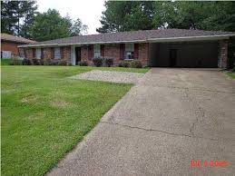 Clinton Mississippi MS FSBO Homes For Sale Clinton By Owner