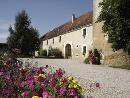 chambre d hote chablis château de ribourdin maison d hôtes 4 epis de charme chevannes