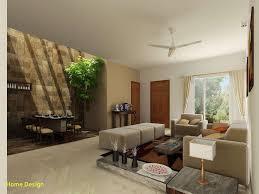 Living Room Design Ideas Kerala Best Of Home Dining Area Interior Modern