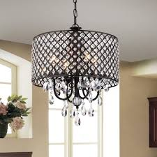Metal Ball Light Fixture Modern Chandelier Lighting Round Dining Room Discount Chandeliers Glass Link