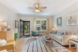100 Simple Living Homes Brooklyn For Sale In Windsor Terrace At 179 Seeley