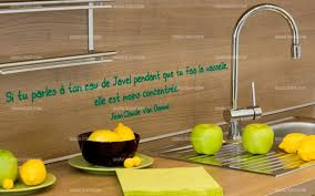proverbe cuisine humour citation humour belge