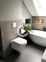 badezimmerideen badezimmerideen loft ideas