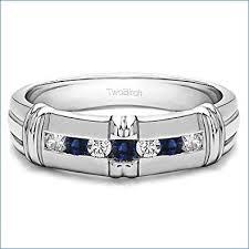 Wedding Rings for Sale kuherbal