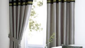 Vertical Striped Curtains Uk by Curtains Striped Shower Curtains Amazing Black And White