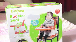Baybee Boster Seat Review |Baby High Chair Economical | Unboxing Of Feeding  Chair For 6 Months + Stokke Tripp Trapp High Chair Baby Set 2018 Wheat Yellow Amazoncom Jiu Si High Leather Metal 6 Months 4 Ddss Chair Pu Seat Cushion My Babiie Highchair Review Keekaroo Hr Tray Infant Insert Espr Aqua Little Seat Travel Highchair Coco Snow Direct Ademain 3 In 1 Chairs Month Old Mums Days Empoto Pp Stainless Steel Tube Mat Bjorn Br2 Bromley For 8000 Sale Shpock Childwood Evolu 2 Evolutive Kids White Six Month Old Baby Girl Stock Photo 87047772 Alamy