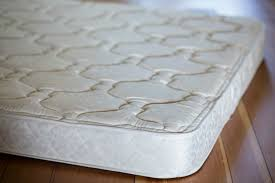 Top 3 Reasons to Choose a Low Profile Mattress for Your Bunk or