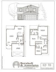 100 Free Vastu Home Plans House E Plan Samples Tolle Design Draw Floor
