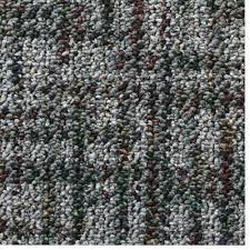 Par Rating Carpet by Trafficmaster Seafront Color Gunnel Gray Marine Indoor Outdoor 6