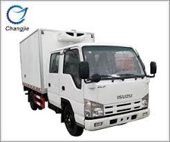 siege de camion a vendre siège camions frigorifiques chine cinq personnes peuvent