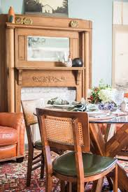 Im So Excited To Gear Up For The Holidays With Pier 1 Check Out Their Four Fall Collections More Inspiration All Your Holiday Decorating And