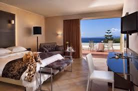chambre palace hôtel olympic palace vue mer 5 séjour ôvoyages
