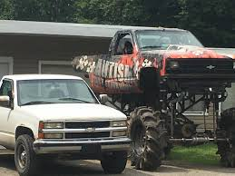 """AUTISM: IT'S NOT FOR WIMPS"""" Monster Truck I Saw In Pennsylvania ... Parking Monster Truck Nationals October Concerts Tickets 1020 Gas Monkey Garage Commander Cody Race Cars Trucks Wallpaper 53 Images Erie November 9 2018 Jam Sthub Announces Driver Changes For 2013 Season Trend News Trucks Memphis Sale Fedex Forum Memphis Tn 02122016 Youtube Grave Digger Others Set In Tampa Tbocom Marshawn Lynch Ghost Rides A Monster Truck Before Demolishing Jeep Pin By Michele Yancy On Pinterest Nicole Johnson Registration Link Mania 14 At"""