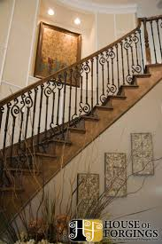 190 Best Mediterranean Staircase Remodeling Ideas Images On ... Interior Railings Home Depot Stair Railing Parts Design Best Ideas Wooden Handrails For Stairs Full Size Image Handrail 2169x2908 Modern Banister Styles Carkajanscom 41 Best Outdoor Railing Images On Pinterest Banisters Banister Components Neauiccom Wrought Iron Interior Exterior Stairways Architecture For With Pink Astonishing Stair Parts Aoundstrrailing 122 Staircase Ideas Staircase 24 Craftsman Style Remodeling