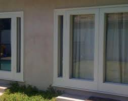 Peachtree Patio Door Glass Replacement by Stanley Door Glass Replacement Choice Image Doors Design Ideas