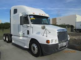 Pre-owned Rental Trucks For Sale, California & Nevada 2000 Freightliner 4600 Gallon Century Class 3x Fuel Delivery Truck Chevy Celebrates 100 Years Of Pickups With Ctennial Edition 2008 Freightliner Trucks Pinterest Rigs Light Duty Miller Industries Century V40 Ets 2 Mods Ets2downloads Deluxe Mod For Columbia Class North American Youtube Buy2ship Sale Online Ctosemitrailtippers 1150 1150r 1150rxp For Sale Archives Rocklea Truck Parts Ford Flatbed In Texas Used On Buyllsearch Mack Browse By Truck Brands