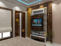 100 Popular Interior Designer N Enterprise Exterior Decoration Photos Belur