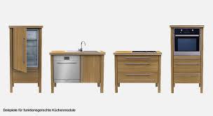 einigermassen hochwertige modulare küche wo kaufen möbel