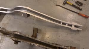 Episode 4 Part 1 Rear Frame Rail Removal - YouTube 58 Nomad Custom 44 Suspension And Fabrication Vehicle Frame Wikipedia 195559 Chevy Truck Chassis Roadster Shop Art Morrison Enterprises Chevelle Gm Abody Information 51959 Chevrolet Chevrolet Unveils The 2019 Silverado 4500hd 5500hd And 6500hd At Lowering A 731987 Hot Rod Network Tci Frames New For Your Old Services Accurite Reenters Medium Duty Market With Class 6