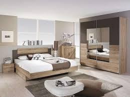 ensemble chambre complete adulte chambre chambre a coucher adulte chambre adulte ensemble