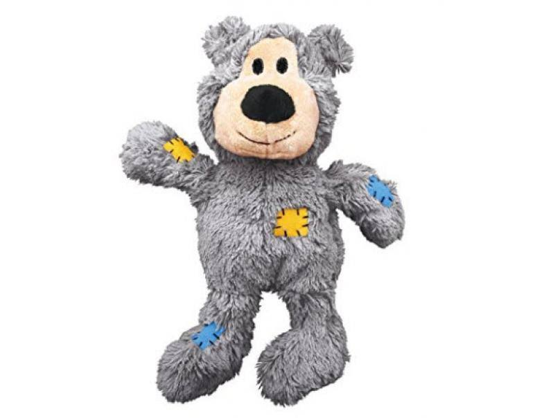 KONG Wild Knots Bear - X-Large