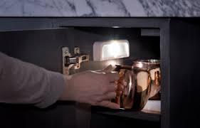 mr beams cupboard lights