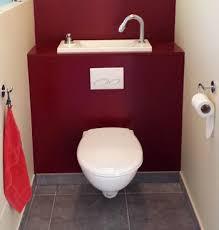quelle couleur pour des toilettes quelle couleur pour des toilettes on decoration d interieur