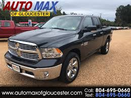 Used Cars For Sale Ordinary VA 23131 Auto Max Of Gloucester Truck And Commercial Vehicle Rental Davis Auto Sales Certified Master Dealer In Richmond Va Fullsize Pickups A Roundup Of The Latest News On Five 2019 Models Used Cars Fredericksburg Trucks Select Pickup For Sale Va Dump Equipment Equipmenttradercom Service Utility Mechanic Virginia Imgenes De Lifted Beach Tappahannock Vehicles For In Rocky Ridge