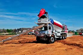 Terex Shuffles Mixer Truck Business| Concrete Producer | Fleets ... 2002advaeconcrete Mixer Trucksforsalefront Discharge Koshs2146 Gallery 19 2005 Okosh Front Cat12 Triaxle Cement Trucks Inc China 12m3 Inclined Automatic Feeding Mixermobile Port City Concrete Supplier Redi Mix Charleston 1996 Mpt S2346 Front Discharge Concrete Mixer Truck Ready Mixed Atlantic Masonry Supply Indiana Driver Becomes First Twotime Champion At Nrmcas National Jason Goor On Twitter Of Hopefully Many 7 Axle With 6 Wheel Jmk40s Most Recent Flickr Photos Picssr 2006texconcrete