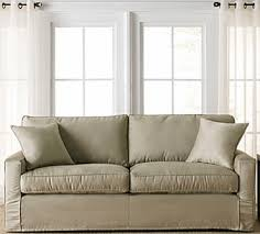 Who Makes Jcpenney Sofas by Jcp Sofas Www Energywarden Net