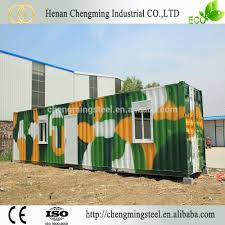 100 Cargo Container Prices Cheapest 40 Ft 20 Ft Used Cargo Shipping Container Prices For Sale