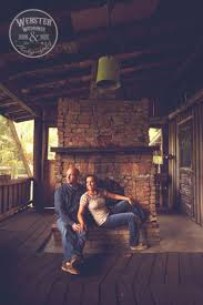 10 Best Rustic Barn Engagement Images On Pinterest | Barn Weddings ... Birdsong Barn Weddings Get Prices For Wedding Venues In Fl Florida Country At Santa Fe River Ranch Rustic Bridle Oaks Deland Wedding Floridian Bonfire At A Wishing Well Tampa Venue Saxon Manor Heartland Living Magazine Shoot Colorful Central Ever After Farms Floridas Perfect And Swank Farm South Photographer The Speraw A Beautiful Youtube Cross Creek Dover Fl