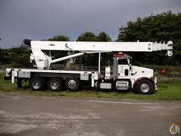Sold 38-TON ALTEC BOOM TRUCK FOR SALE! Crane For In Miami Florida On ... When It Comes To Renting Trucks Penske Truck Rental Doesnt Clown 979 Beards Hill Rd Aberdeen Md 21001 Ypcom Travel Pr News Enterprise Opens Its First Location In Used Trucks For Sale Just Ruced Bentley Services Mack Dump 2009 Aaa Machinery Parts And Rentals Jartran I Hadnt Membered Or Thought About Flickr Uhaul Miami Near Me Uhaul American Movers Movinguhaul 9937 Nw 27th Ave Fl Renting Bandago Van Deluxe Sprinter Youtube Monster Bounce House Ny Nyc Nj Ct Long Island Getting A Grip On How Load One What Equipment Ford Dump Truck 99