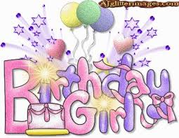 happy birthday granddaughter clipart · 15 best images about pasxa