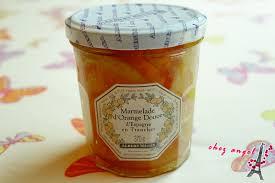 la cuisine de m鑽e grand 巴黎 2015法國必買從名牌到傳統市集再到山谷購物村la vallée