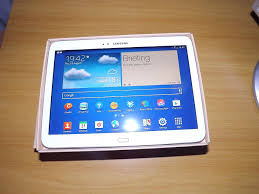 How to use mobile Internet 3G 4G on a tablet without SIM or