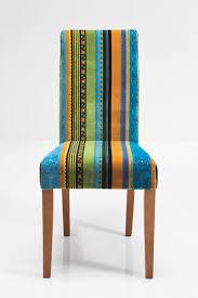 kare design stuhl econo polsterstuhl esszimmer