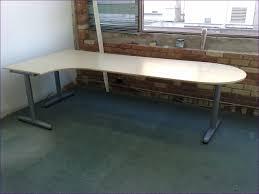 Ikea Galant Corner Desk Dimensions by Furniture Galant Glass Top Ikea Baton Rouge Ikea Galant Ebay