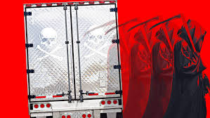 100 Truck Driving Jobs In San Antonio Immigrants Left Brain Dead In May Be Thrown Out