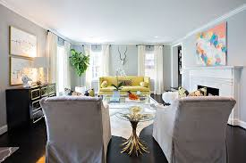Dining Room Couch by Vibrant Trend 25 Colorful Sofas To Rejuvenate Your Living Room